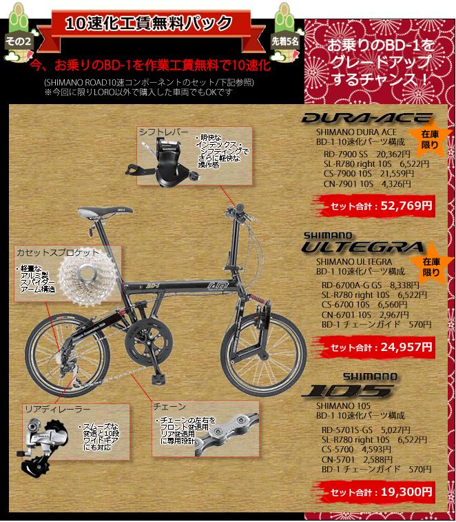 2014新春BD-1_10sp_custom.png