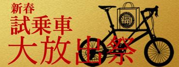 testbike2.jpg