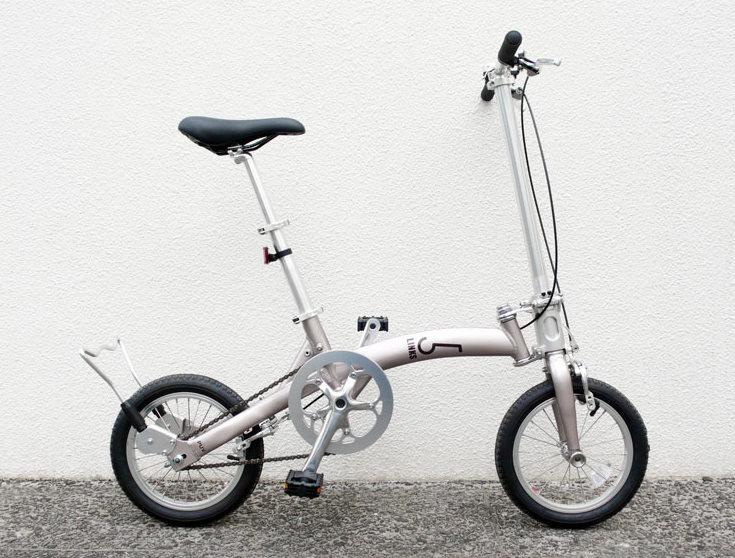 自転車の 自転車 おしゃれ : 自転車】おしゃれな ...
