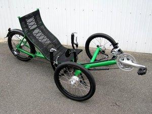1-gt-3_green.JPG