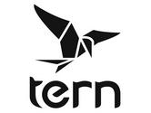 xxxtern-logo.jpg