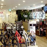 bicycles-001.jpg