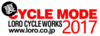 ura_cm_logo_r2.png