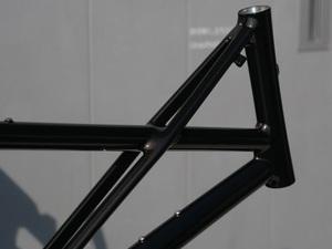 ムーンリットナイトブラック スラント3.JPG