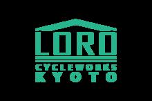 lorocycleworkskyoto.png