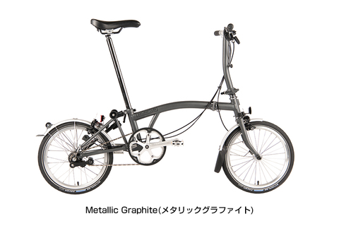 2020new_Metallic Graphite_01.jpg