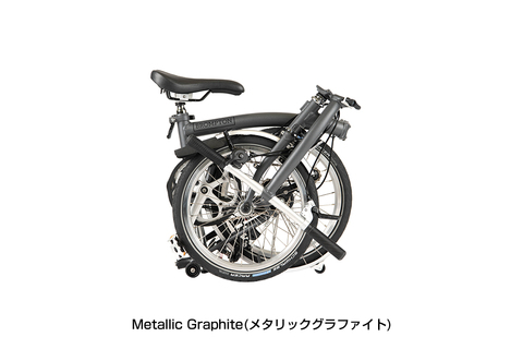 2020new_Metallic Graphite_02.jpg