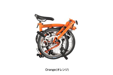 2020new_Orange_02.jpg