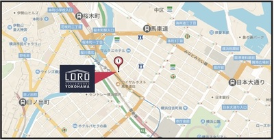 横浜店店舗移転のお知らせ_各店用ai 3.jpg