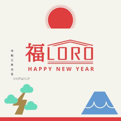 LORO2021.png