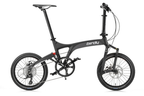 new birdy sport 10sp matt charcoal.jpg