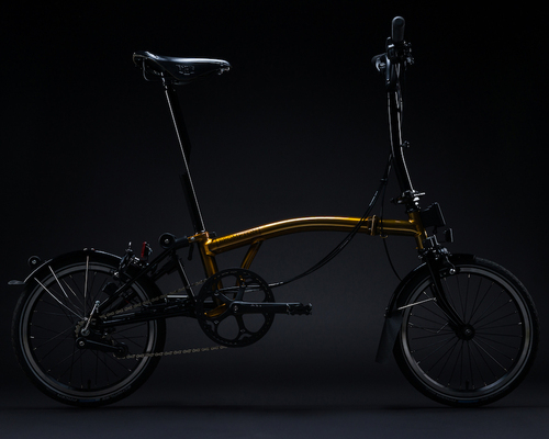 Brompton-Gold-Bike-on-Black---171018-1.jpg