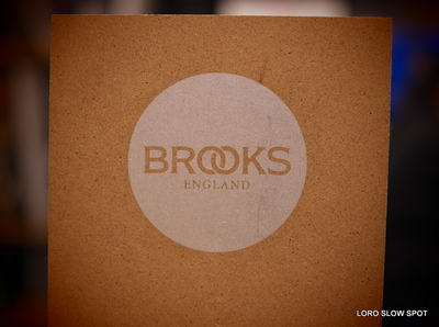 BROOKS_logo_202005
