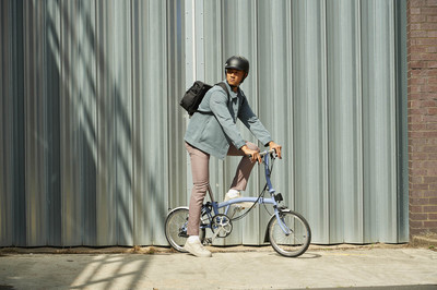 Brompton_MY21_London_GM_35.jpg