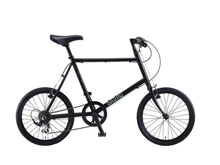 MINIVELO-FT_BLACK1.jpg