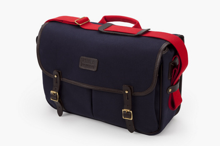 GameBag_Navy1.jpg