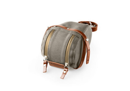 isle_of_weight_saddlebag-l5.jpg