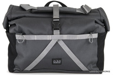 Bag_Borough_Grey_Front.jpg