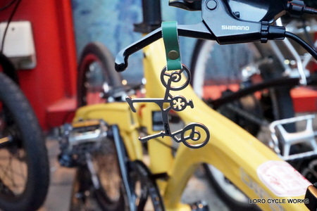 PANASONIC Stickers Decals Bicycles Bikes Cycles Frames Forks Mountain MTB 54T