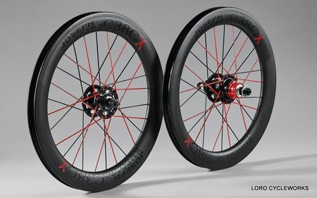 jk-wheel-set-photo.jpg