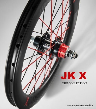 jk-wheel-set-promo.jpg