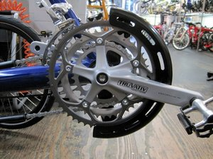 chainring guard_1.JPG