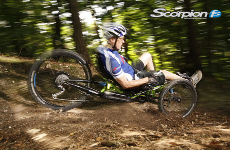 Scorpion_fs_26_Enduro-action_01.jpg