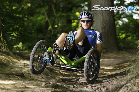 Scorpion_fs_26_Enduro-action_02.jpg