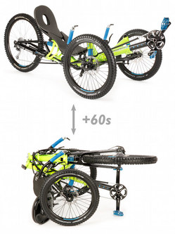 Scorpion_fs_26_enduro-folding_09.jpg