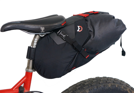 mounted-side-with-drybag.jpg