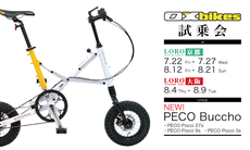 PECO-20160723-a.png
