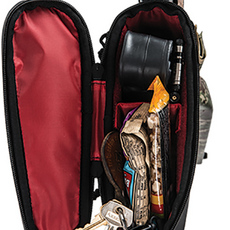 Outpost-Top-Tube-Bag-C-47-3.jpg