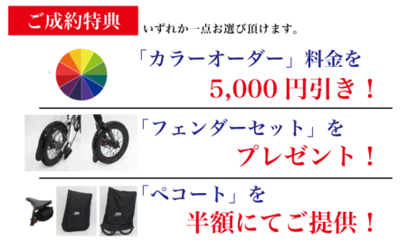 OX-20150829-bb.png