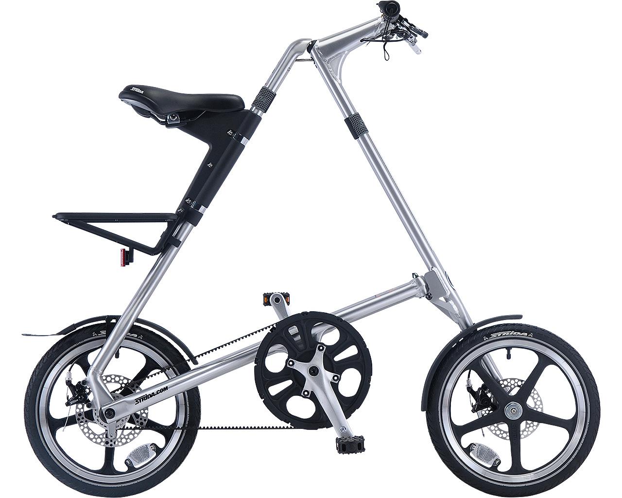 自転車の 自転車 ズボン 裾 ベルト : この商品に関するお問い合わせ ...