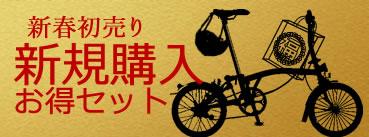 2019-2020_helmet_newbike.jpg